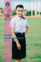 IMG_6dfsgb405-2