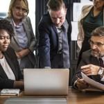 Business Communication Characteristics
