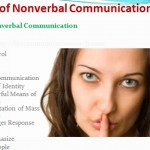 Advantages of Nonverbal Communication in Business