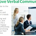 How to Improve Verbal Communication Skills
