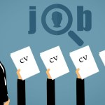 What is Resume
