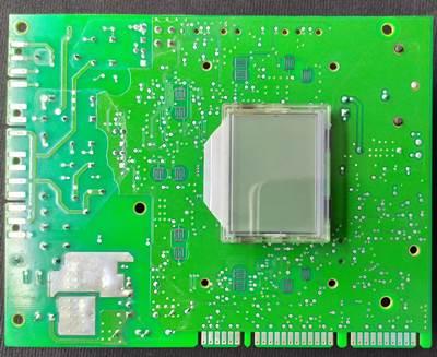 Beko BK 20 KK LCD Kombi Anakart