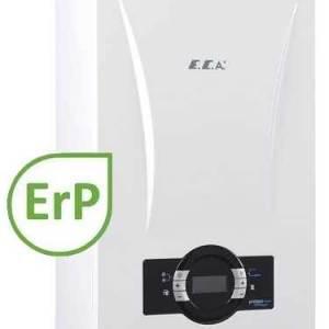 E.C.A Proteus Premix 24 kw Kombi