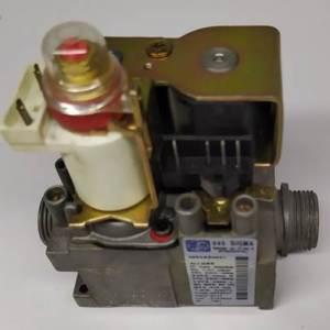 Sigma 845 Gaz Valfi Fiyatı