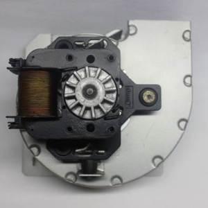 Vaillant Vck Fan Motoru Fiyatı
