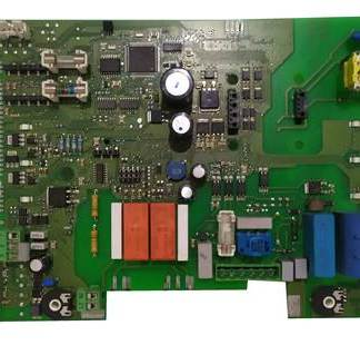Bosch b1rdw 2421 kombi anakart