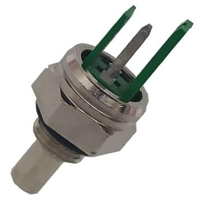 Ariston Microtec Ntc Sensör