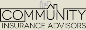 John Allen Community Advisors Insurance