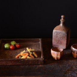 Bizen Happy Set – Type 3