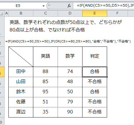 Excel_IF_複数_5