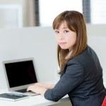 総務の仕事-一般的な6つの種類