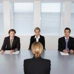 採用面接は何分前に到着するのが適切か?5つの理由