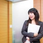 仕事を行なう上で心がけるべき5つのポイント