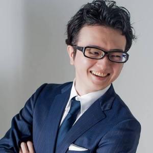 藤田源太郎Profile201502