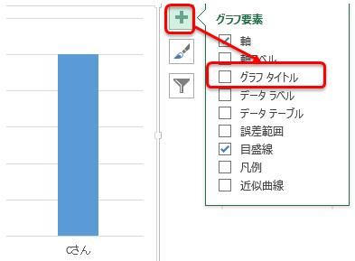 エクセル_グラフ_タイトル_3