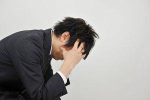 ストレス耐性を上げる5つの方法