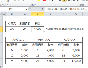 Excel_INDIRECT_4