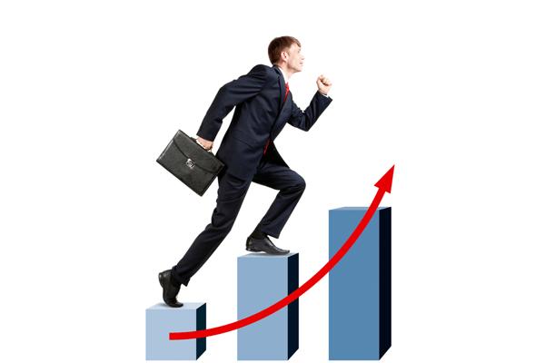 目標を達成するための重要な5つのポイント