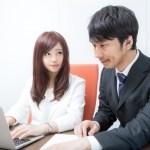 新入社員向けの効果的な研修内容の作り方5つのポイント
