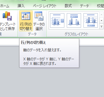 Excel_グラフ_2