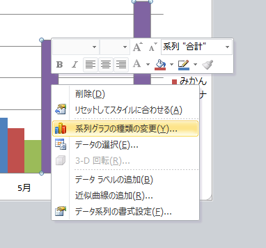 Excel_グラフ_3