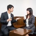 要望に応える意味とは?顧客満足を上げる6つのテクニック