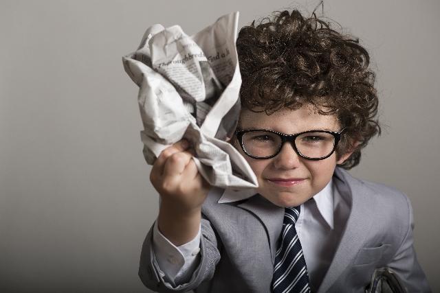 営業戦略を立てる時の5つのステップ