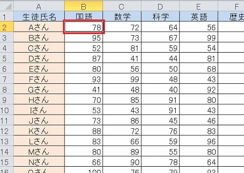エクセル_固定_2