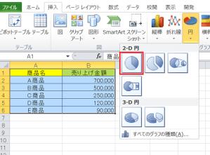 エクセル_グラフ_3