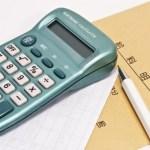 一般的な残業代と休日出勤手当の計算の仕方5つのルール