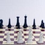 戦術と戦略の違いと活用法7つのポイント