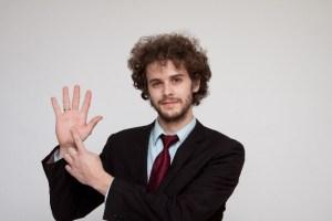 販売促進に初めて取り組む人が考えるべき6つの戦略