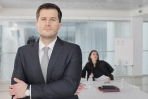 会社を辞めた人の6つの理由