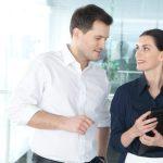 コミュニケーションスキルアップ7つの方法