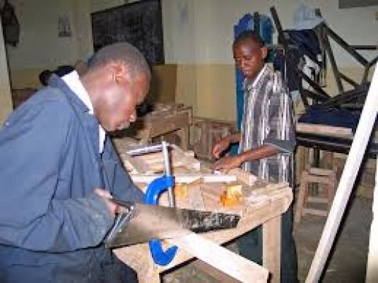 Vocational skills to learn in Nigeria