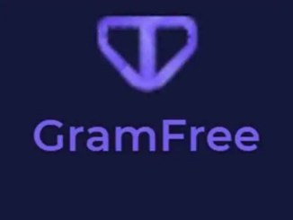 GramFree review