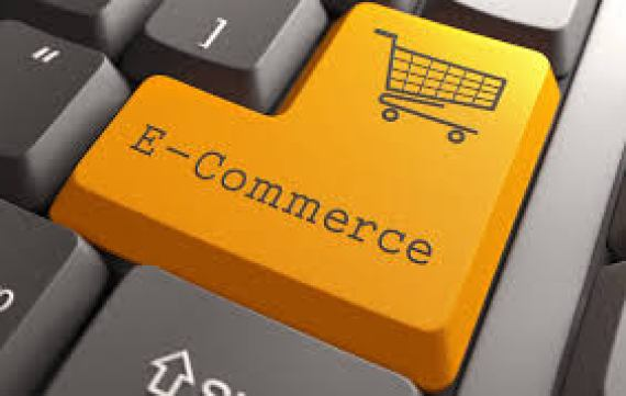 How to sell using e-commerce stores