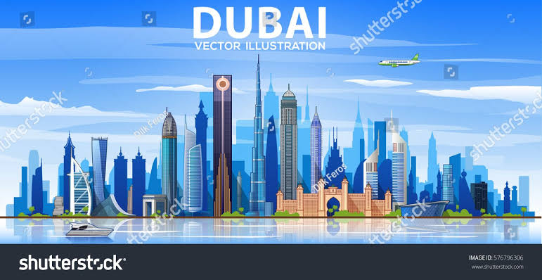 How to start a business in United Arab Emirates