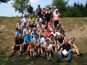 Landaederra 17-07-2015