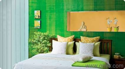 House Colours Painting Home Solutions Services