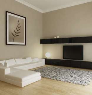 House Painting Services In Bangalore Http Paintmywalls