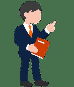Service_Tax_Registration