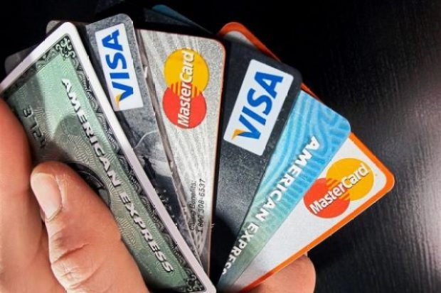credit-card-mistakes-to-avoid