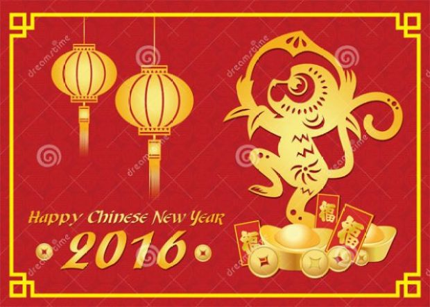 happy-chinese-new-year-monkey-2016
