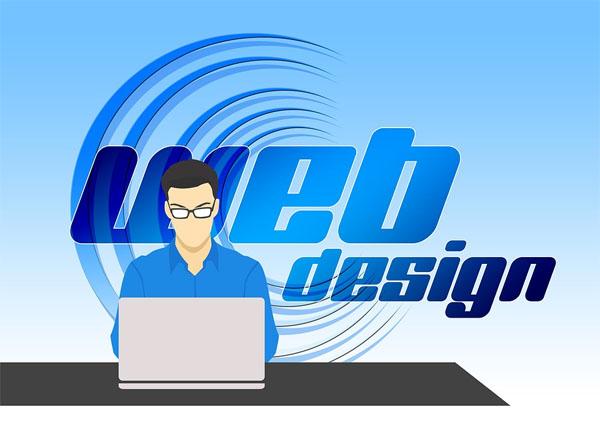 Website Designing Melbourne