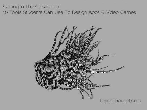 TeachThought.com