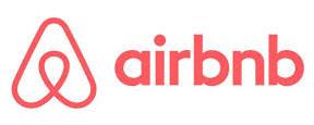 AirBnb homestay