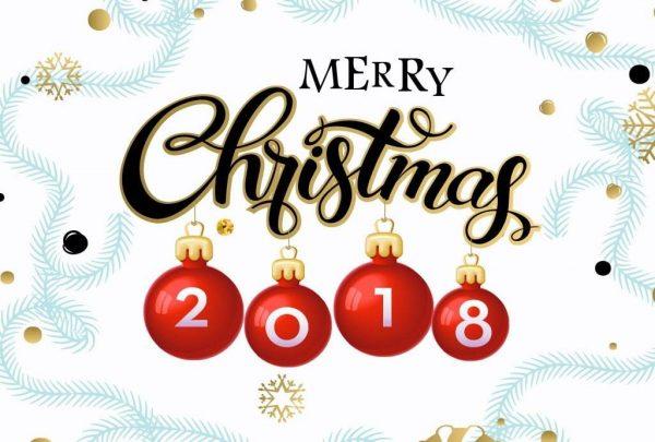 Merry-christmas-2018