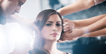 Salon Insurance Header
