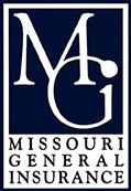 Missouri General